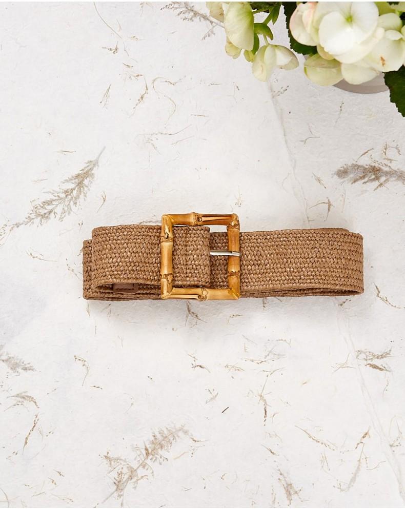 ba5ad1b33 Colección de originales cinturones de aire vintage de Polín et moi ...